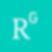 researchgate-squarelogo.png