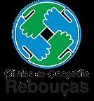 logo-clinica-reboucas.png