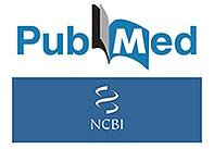 logo-pubmed-ncbi.png