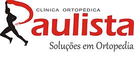 logo-clinica-ortopedica-paulista.png