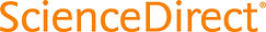 logo-ScienceDirect.jpg