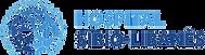 logo-sirio-libanes.png
