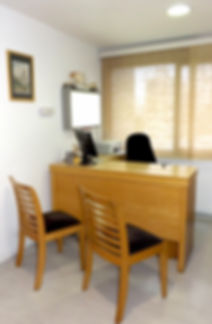 consultorio.jpg