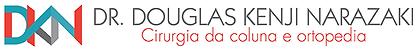 logo-dr-douglas-kenji-narazaki.png