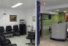 foto-clinica.jpg