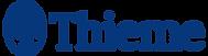 logo-Thieme.png
