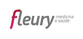 logo-fleury-laboratorio.png