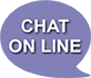 icone-chat-online.png