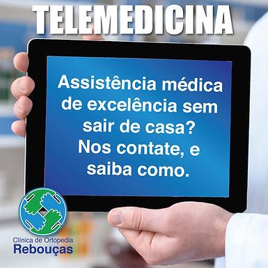 telemedicina_reboucas_02-01.jpg