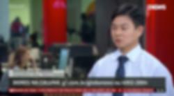 entrevistas-globo-news=dr-douglas-kenji-