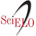 logo-scielo.jpeg