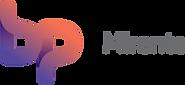 logo-bp-mirante.png