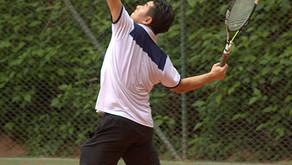 Esporte como tratamento para dor crônica