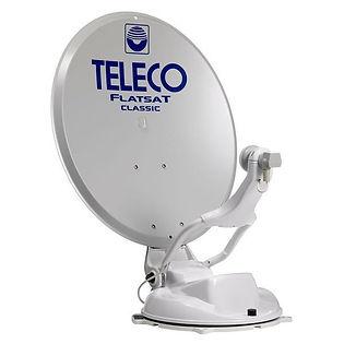 teleco-flatsat-classic-smart-diseqc-alle