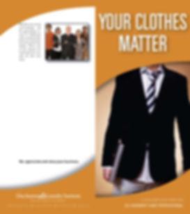 ClothesMatters1