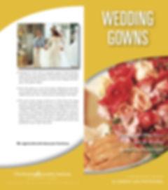 WeddingGowns1