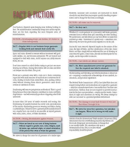 Fact_Fiction2.jpg