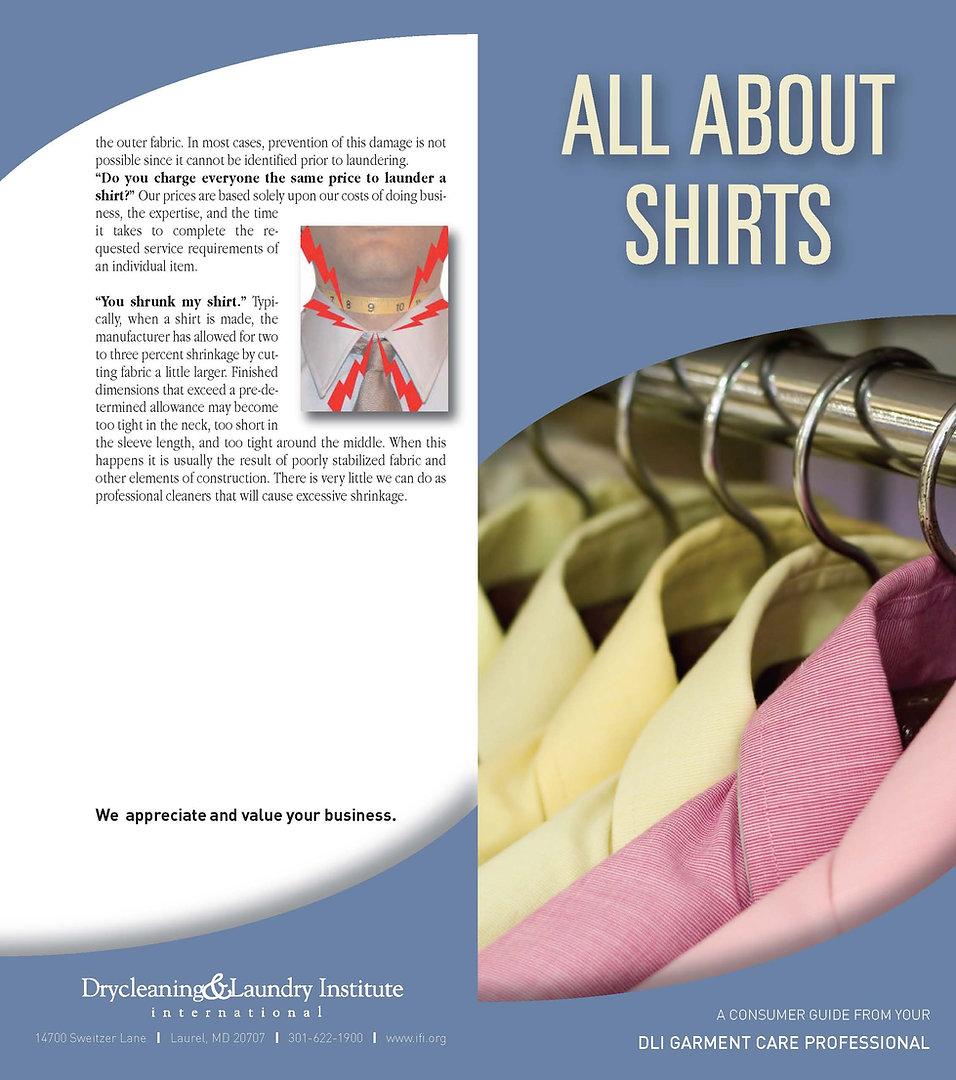 AllAboutShirts1