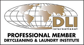 DLI_logo.jpg