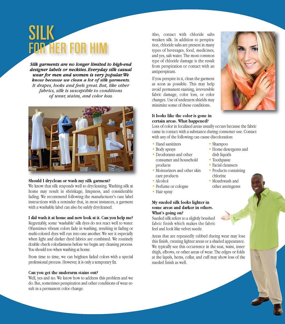 Silk2