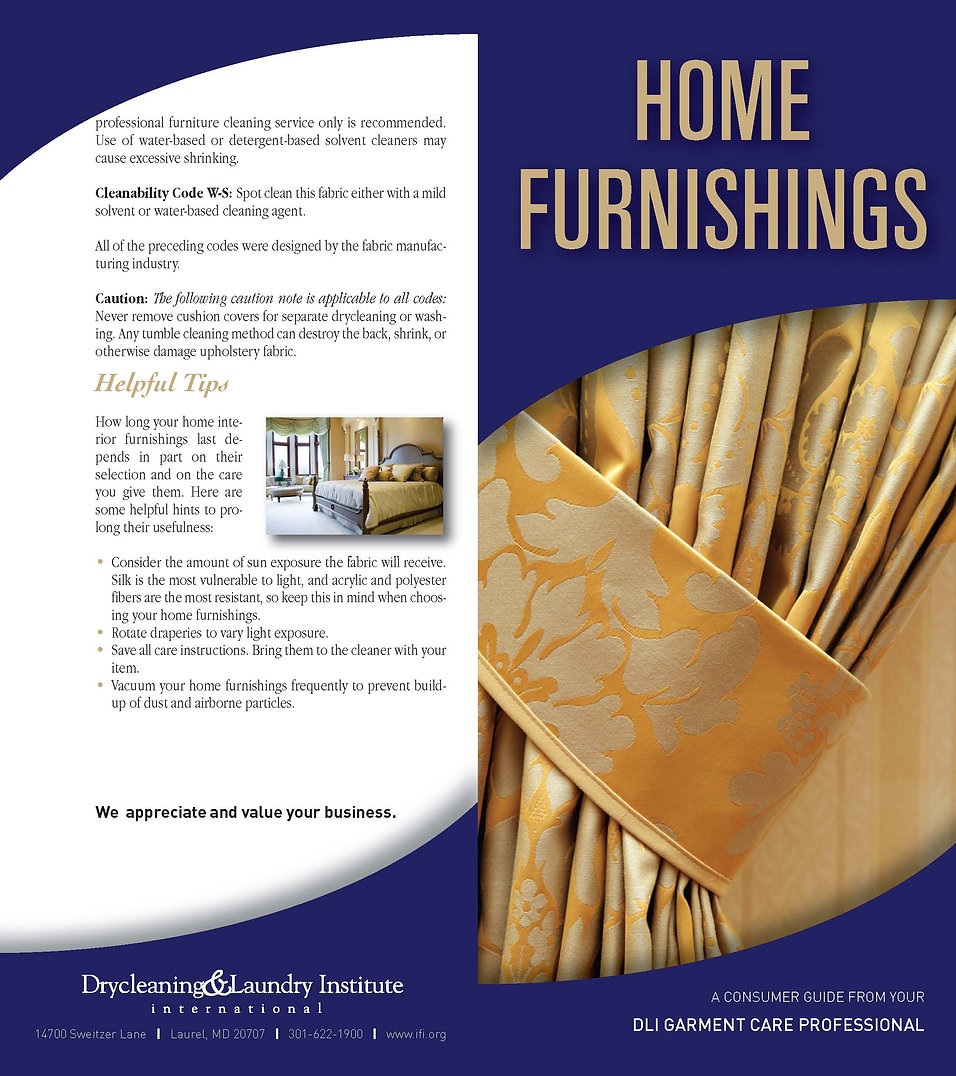 HomeFurnishings1