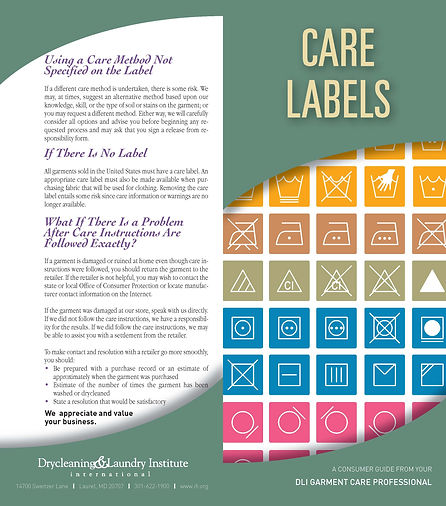 CareLabels1