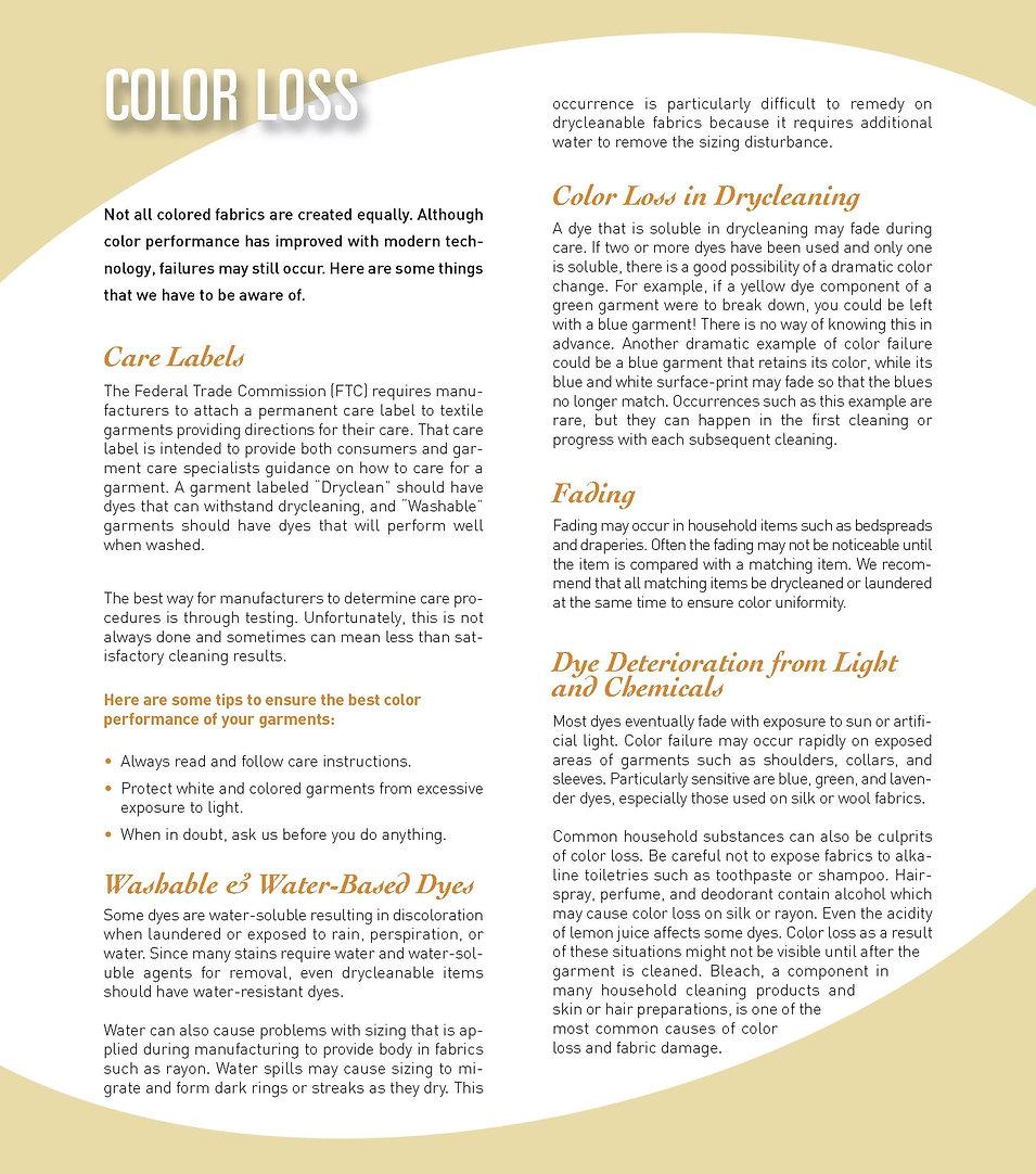 ColorLoss2