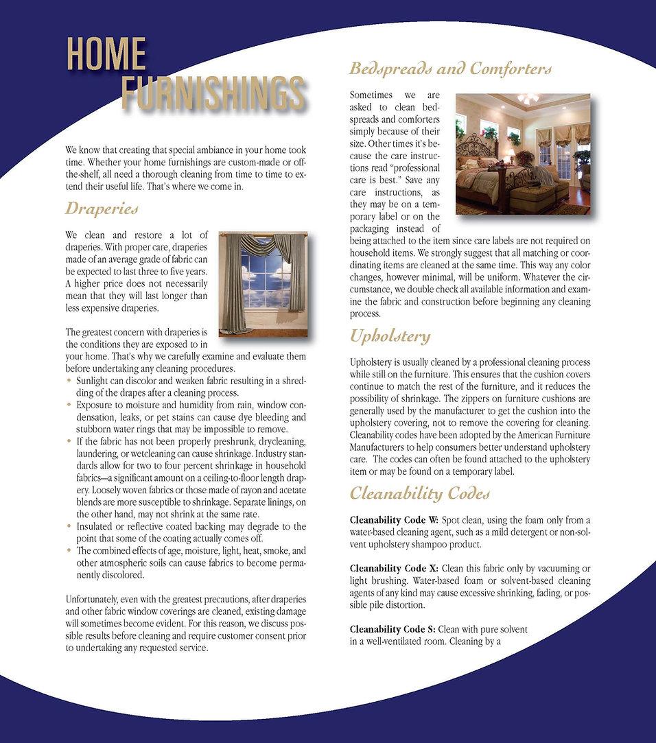Homefurnishings2