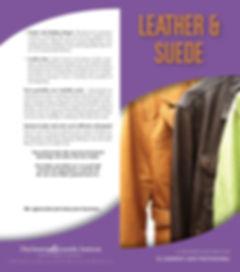 LeatherSuede1