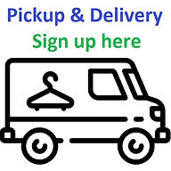 Pickup-delivery-signup.jpg
