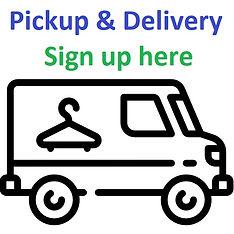 Pickup-delivery-signup.jpg