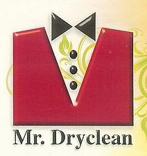 Mr Dryclean Logo.jpg