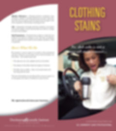 ClothingStains1