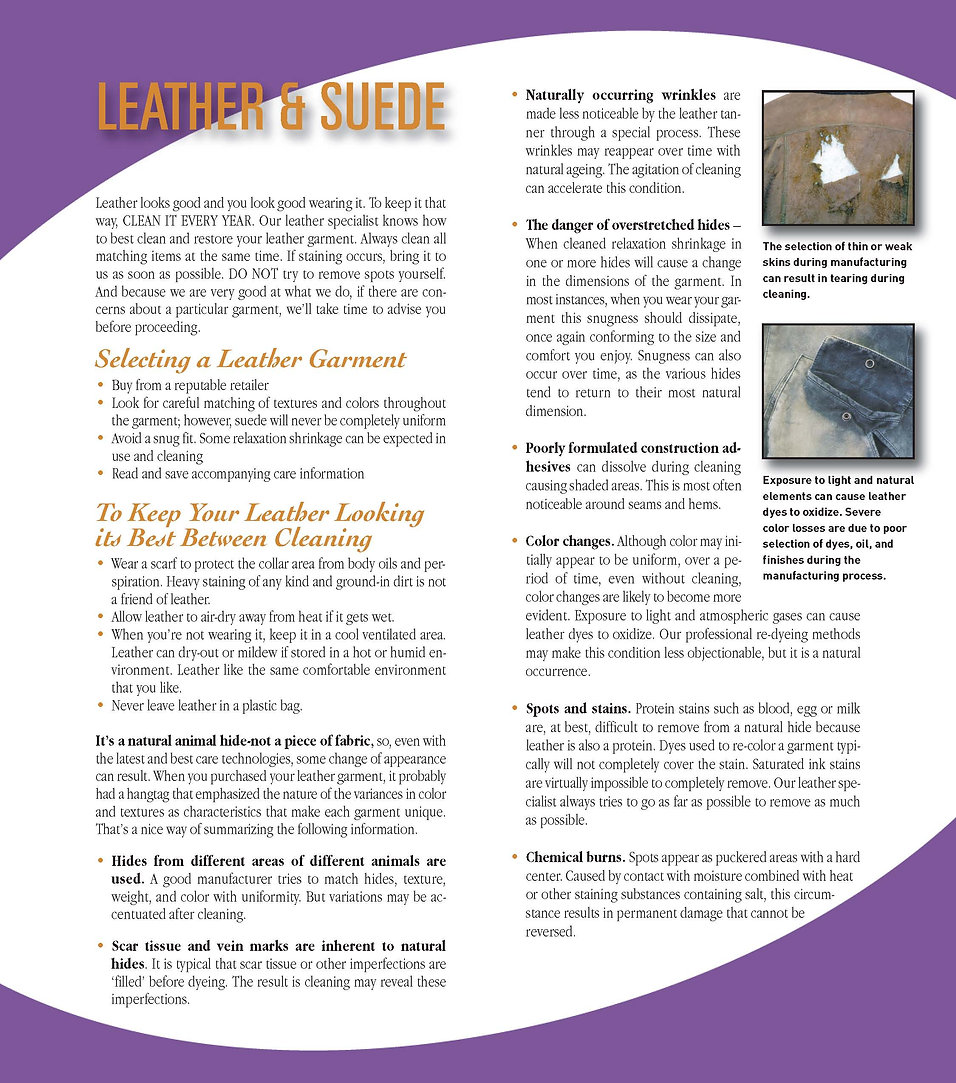 LeatherSuede2