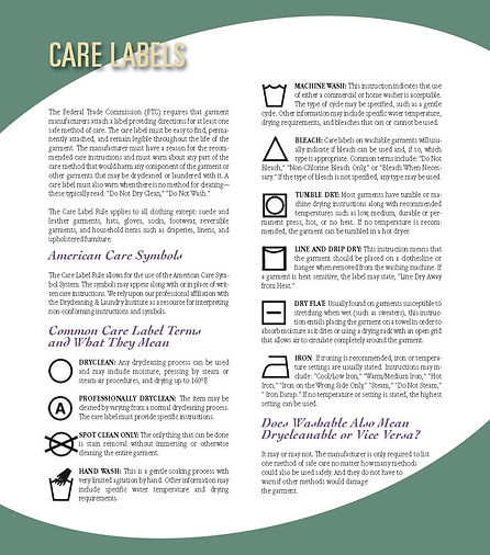 Carelabels2