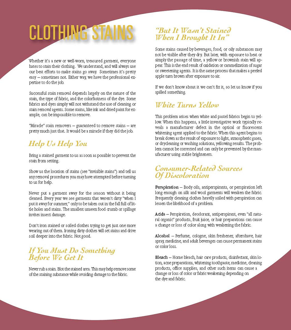 ClothingStains2