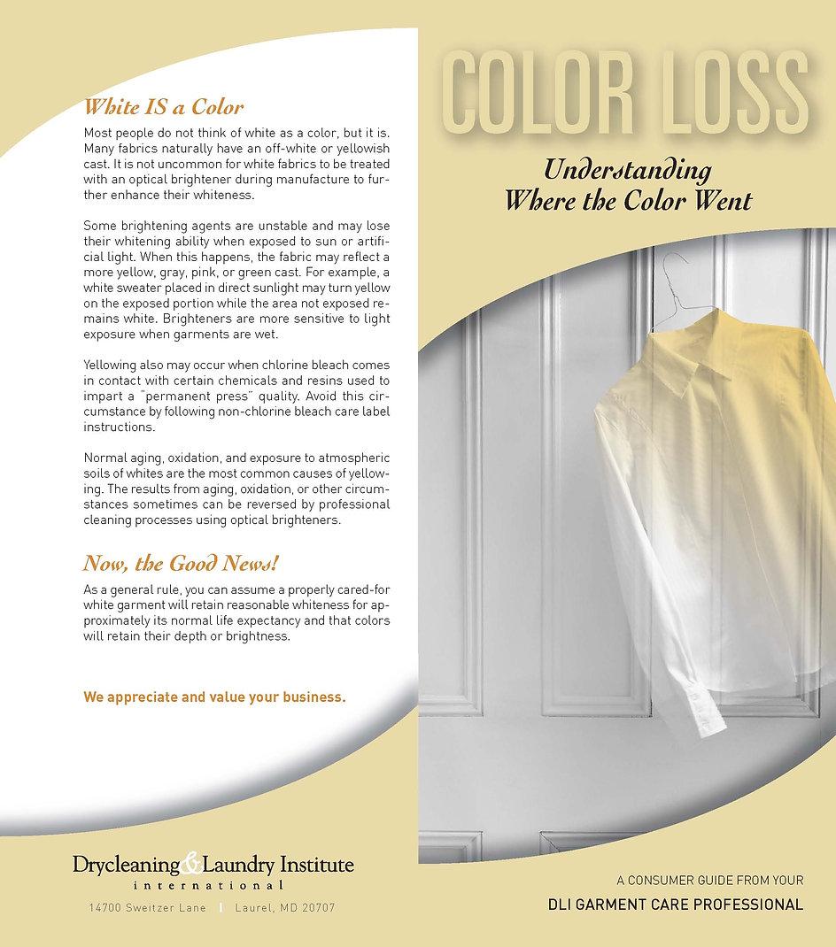 ColorLoss1