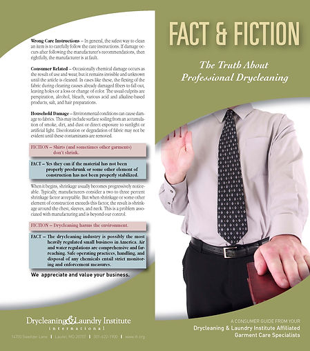 Fact_Fiction1.jpg