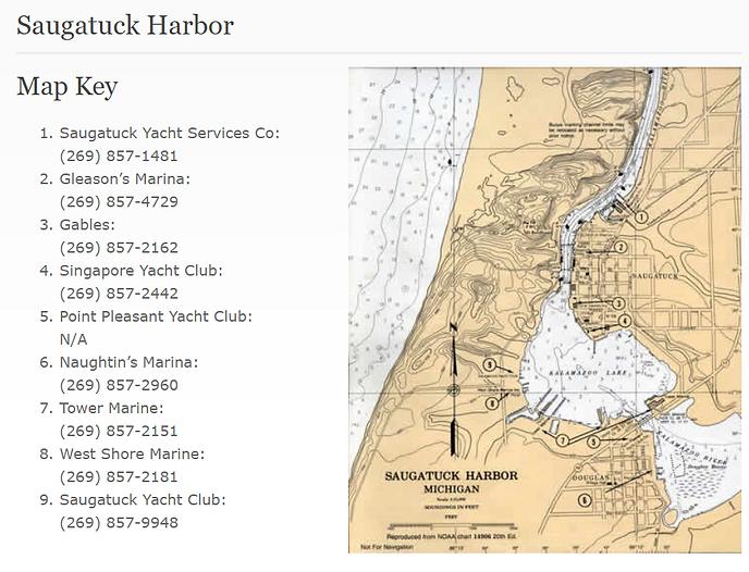Saugatuck Harbor.PNG
