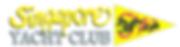 SYC Logo.png