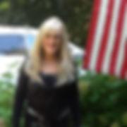 Carol Horvath_edited.jpg
