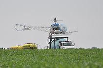 7-31-'10 crop spraying 105.JPG
