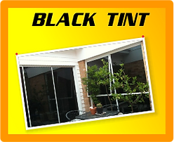 Residential Tinting Gallery