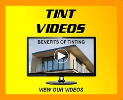 Tinting Videos