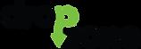 drop-zone_final-logo_CMYK.png