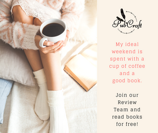 Love To Read? Love Free Books? Become a Reviewer!