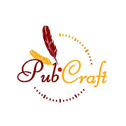 Pub-Craft