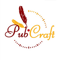 PubCraftStory Banner.PNG