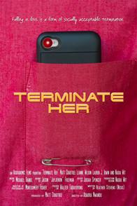 Terminate Her