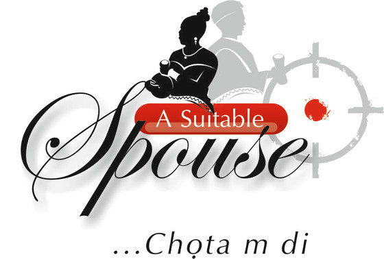 A Suitable Spouse - New Reality Dating Series